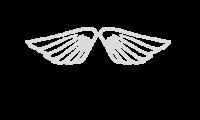 Be Balanced Beads - logo