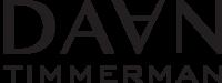 Daan Timmerman - logo