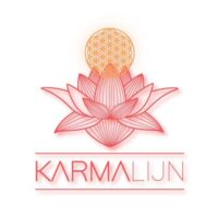 Karmalijn - logo
