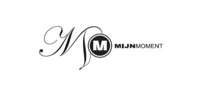 Mijn Moment - logo