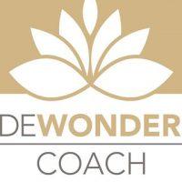Wondercoach - logo