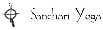 website yoga logo2