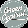 green central logo