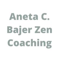 Aneta C. Bajer Zen Coaching