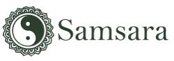 Samsara yoga