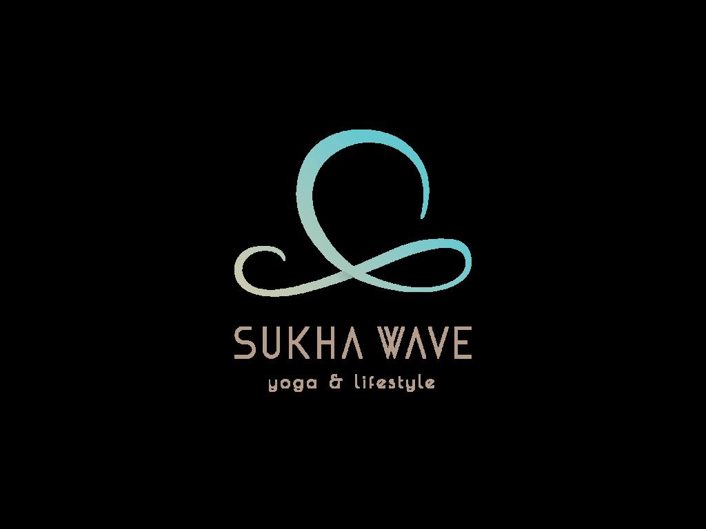 Sukha Wave 1