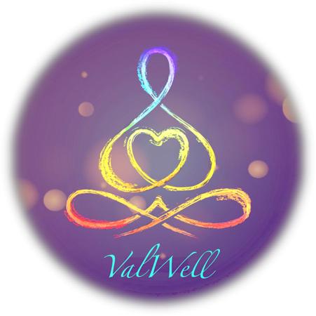 Valwell Yoga