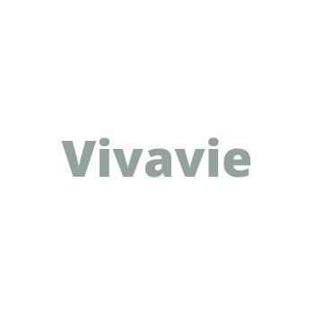 Vivavie