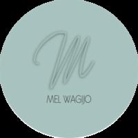 Logo MW2020_3_5